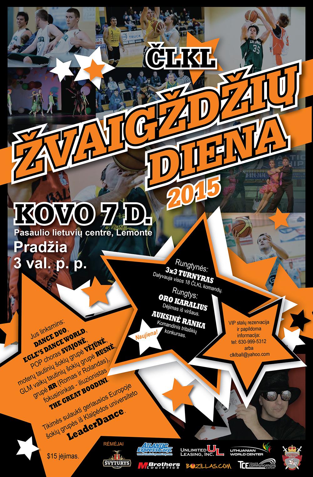 Zvaigzdziu-diena-2015-Final