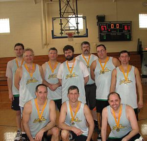 cleveland-zaibas-2009-m-senjoru-turnyro-cempionai