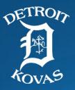kovas_logo