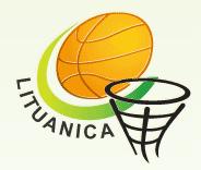 lituanica01