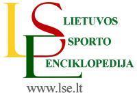 lse_logo_www200x139