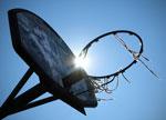 old-hoop