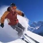 ski_snowbird